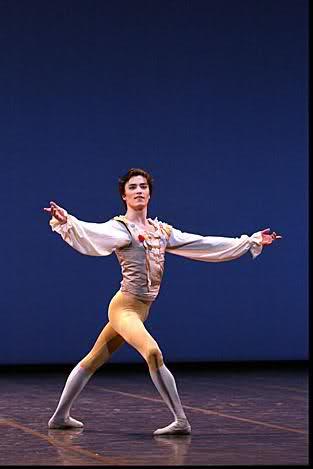 Corps du ballet de l'opéra de Paris (CORYPHÉES) 10xc45z