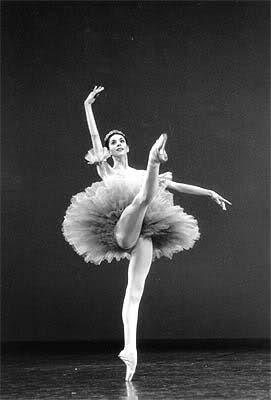 Corps du ballet de l'opéra de Paris (CORYPHÉES) 10xcb6c
