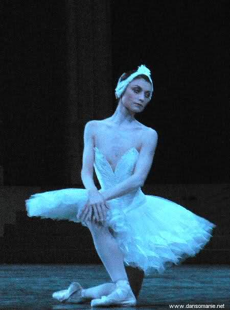 Corps du ballet de l'opéra de Paris (CORYPHÉES) 10xcbdh