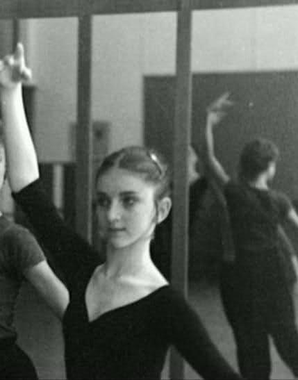 Corps du ballet de l'opéra de Paris (CORYPHÉES) 10xd91i