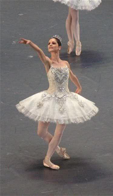 Corps du ballet de l'opéra de Paris (CORYPHÉES) 10xda2o