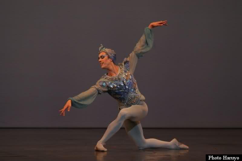 Corps du ballet de l'opéra de Paris (CORYPHÉES) 10xdfkk