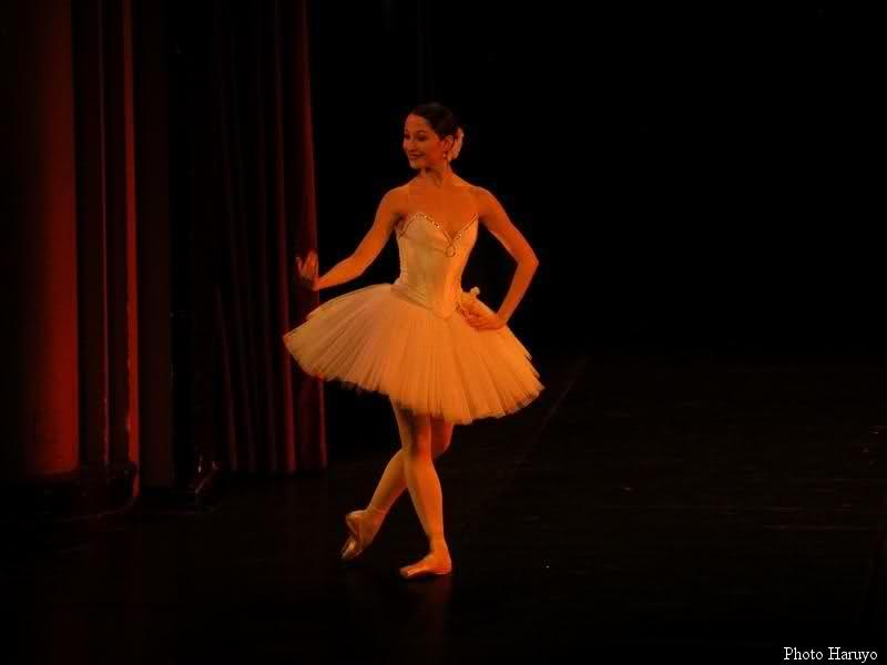 Corps du ballet de l'opéra de Paris (CORYPHÉES) 10xdgfm