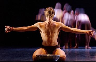 Corps du ballet de l'opéra de Paris (CORYPHÉES) 10xdk01
