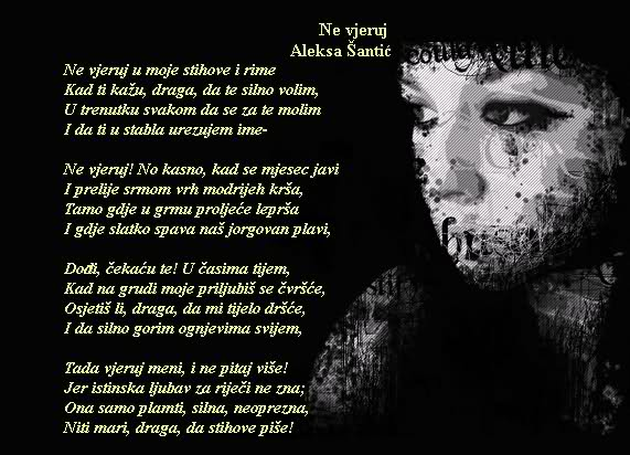 Poezija u slikama 6suoff9