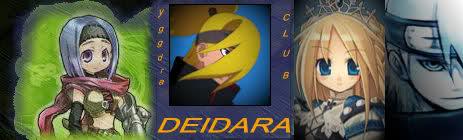 Un concurso de Diseño Bomberman 853x37b
