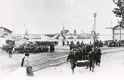 Occupation italienne en Corse (20) Zvtu7m