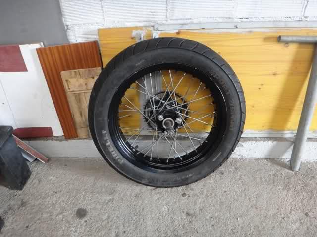 bultaco - Mi Bultaco Frontera 370 - Página 2 106hm2x