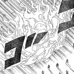 [Lista de Jutsus] Uzumaki Daisuke 107ph13