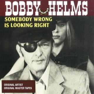 Bobby Helms (27 Albums = 28 CD's) 10e4yg2