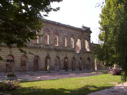 Lijepi gradovi: Vukovar - Page 2 10houv6