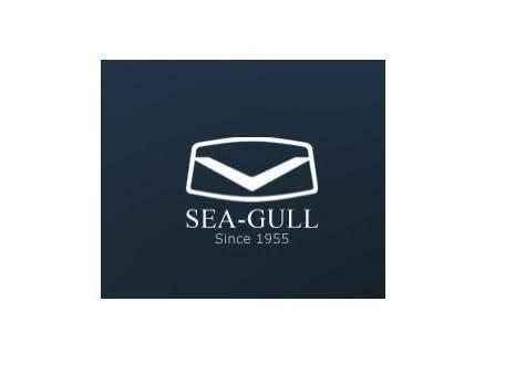 Match precista PRS5 / Seagull 1963 / Sparrow Hawk 10hvzte