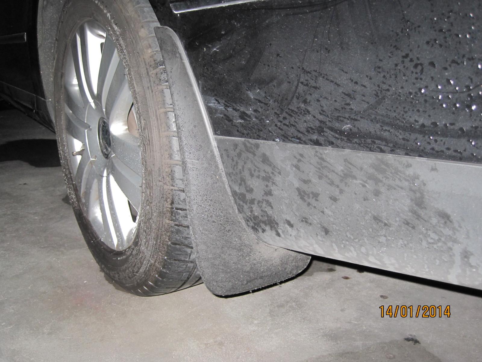Mi Volkswagen Passat Variant 10nhx1e