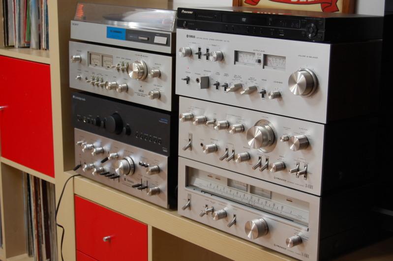 Pioneer SA 8500 ll consulta 10xr1w7