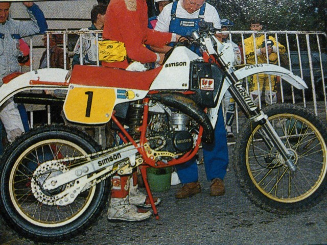 cross - Motos TT y Cross de 80 cc 11al46q