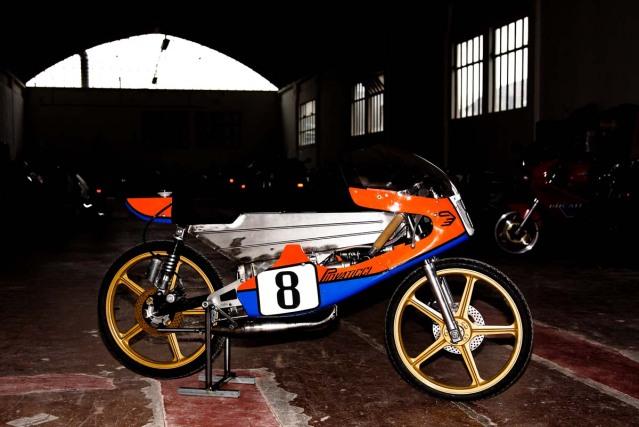 Todo sobre la Bultaco TSS MK-2 50 - Página 7 11smo1z