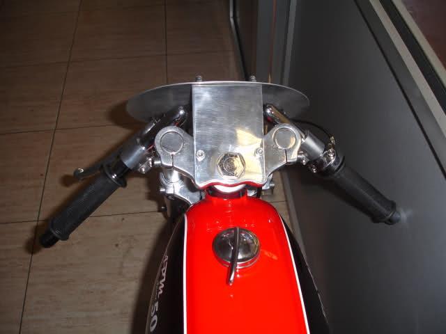 Réplica Ducati 50 de circuito - Página 5 13yqauc