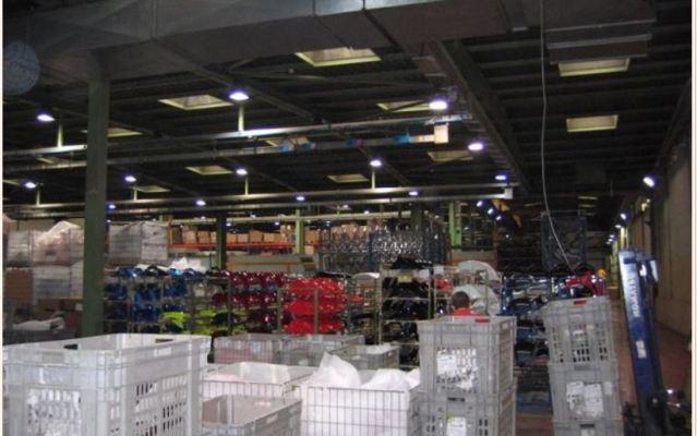 Interior de la fábrica Derbi - Página 3 14l0vte