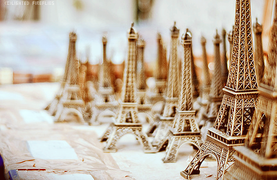 From Paris, with love {sweet Jaelyn} 14mfjeq