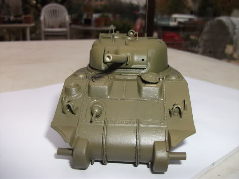 Sherman M4A4 Cyber-hobby 1/35  fini!!!!!!! - Page 6 153b57c
