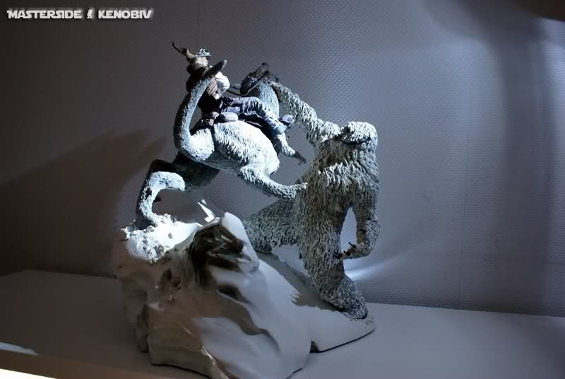 Collection n°39 : MasterSide & Kenobiv - Volume 1 15f51eg