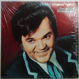 Conway Twitty & The Rock Housers - Discography (181 Albums = 219CD's) - Page 2 15qdh21