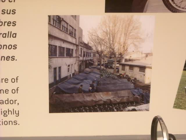 Visita al Museo de la Moto Barcelona - Página 2 15qdh7a