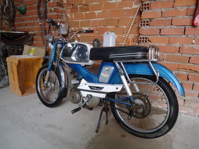"""Mi nueva SP-96 """"Gran Turismo Electronik"""" 16ap7y1"""