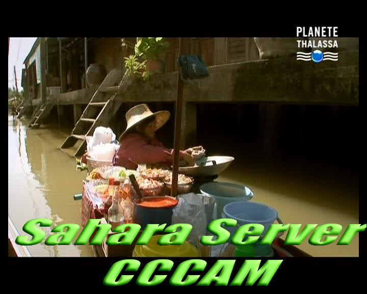 6 بالمجان سيرفر الصحراء Sahara Server CCcam - صفحة 2 16i75gh