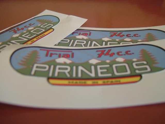 Información Derbi Pirineos - Página 2 16llqwg