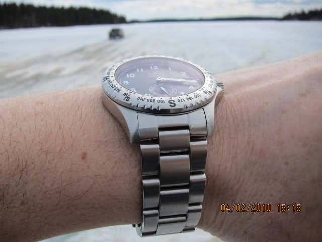 Ma montre Eterna 1f7bf9