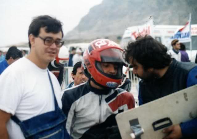 Huvo Casal 80 GP Vicente Rocher. - Página 2 1g29za