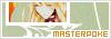 Nos logos + fiche. 1imsmf