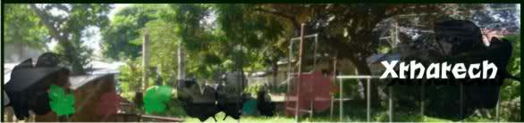Ang Tanging Ina nyo Lahat (Streaming) 1jbip