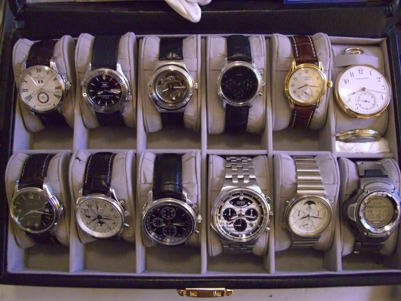 Comment ranger vous vos montres ? 1qqr05