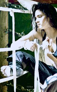 Sofia Boutella • 200x320 1szhp3