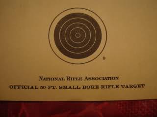 US Small Bore (22lr) History : Remington: 513 T, Mod 37, 40x  VS  Winchester 75, 52 - Page 2 1z21s91