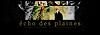 Echo des Plaines 1z6xduq