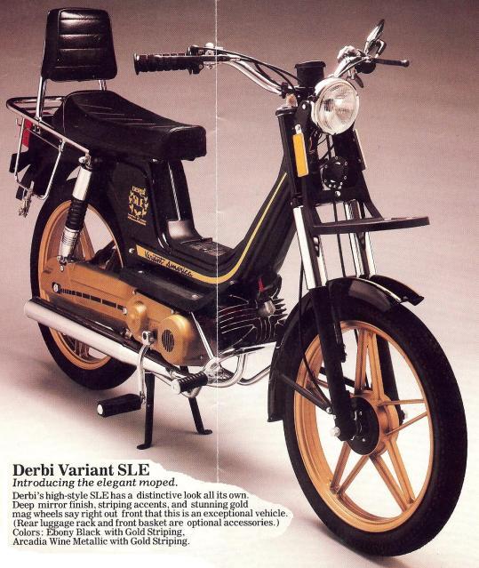 variant - Los modelos Derbi para exportación - Página 3 1zcmgzq