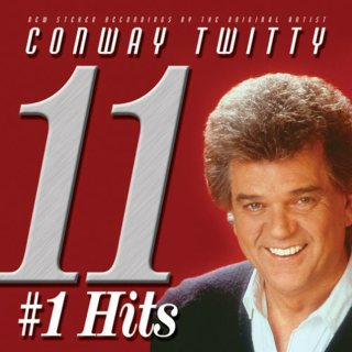 Conway Twitty & The Rock Housers - Discography (181 Albums = 219CD's) - Page 7 1zcz9ts