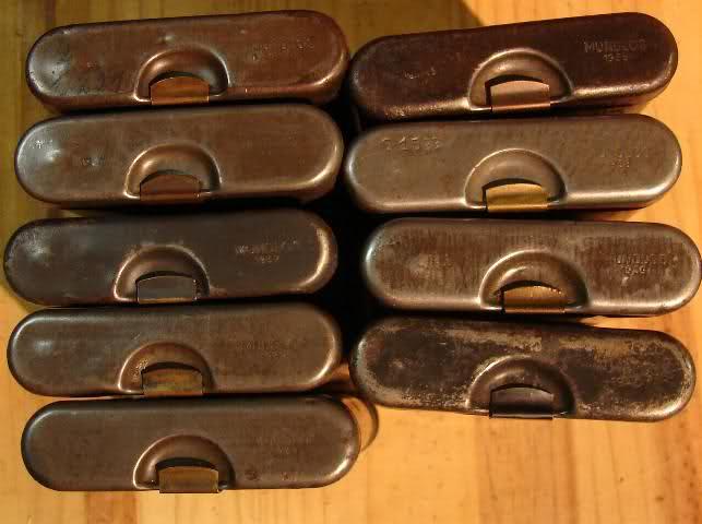 Boites de nettoyage R.G. 34 pour Mauser 98k - Page 2 1zg6yjs