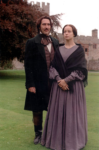 Quelle est votre adaptation de Jane Eyre préférée ? 206iryt