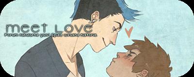 Meet-Love