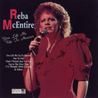 Reba McEntire - Discography (57 Albums = 67CD's) - Page 2 20arryb