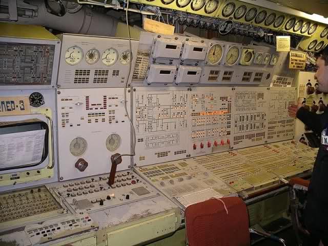 Les sous-marins Typhoon 20u3ds7