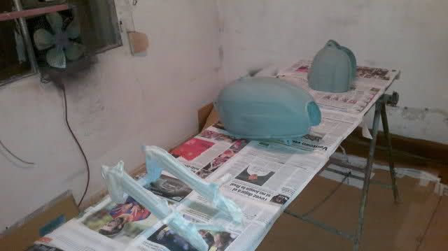 Proyecto Derbi Antorcha desde Cádiz - Página 3 2100lk2