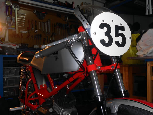 Derbi GT 4V Racing * Juampy - Página 11 21l030w