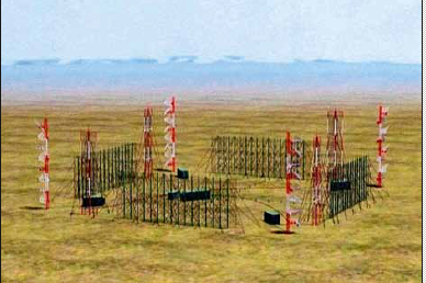 Russian Radar systems - Page 4 21ov8lc