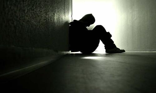 Diario | Lágrimas de un psicólogo 23kyvyv