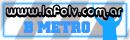 B Metropolitana